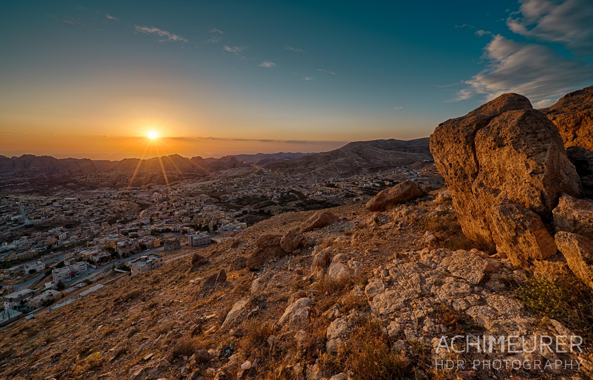 Jordanien-Landschaft-10