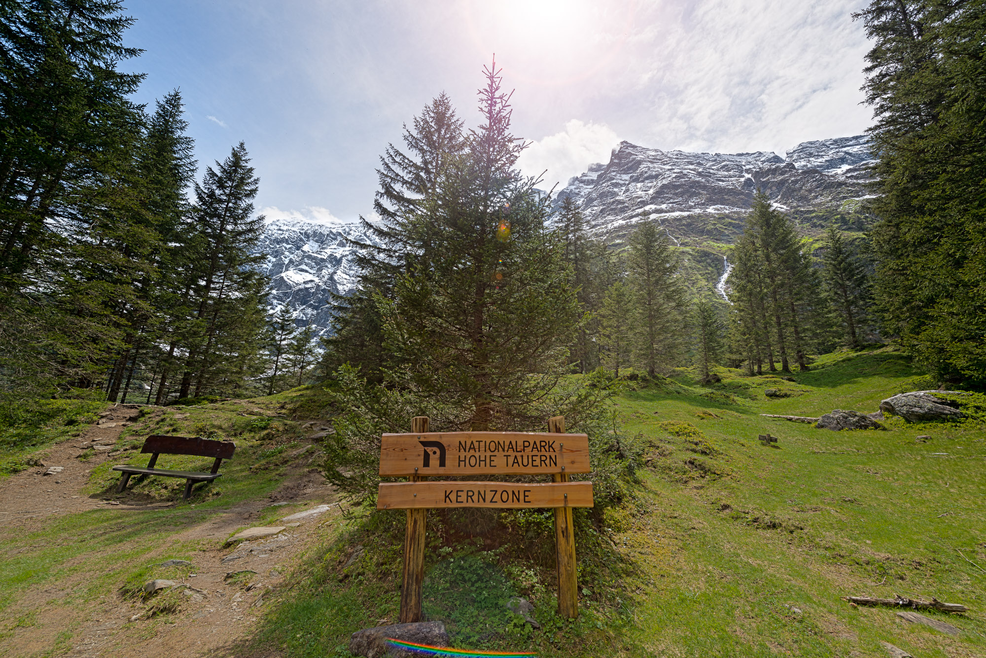 Hintersee-Hohe-Tauern_3056_5_4_3_2_HDR projects-Bearbeitet