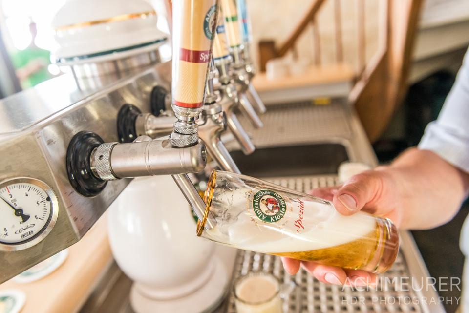 Kloster-Brauerei-Alpiersbach-Schwarzwald-11