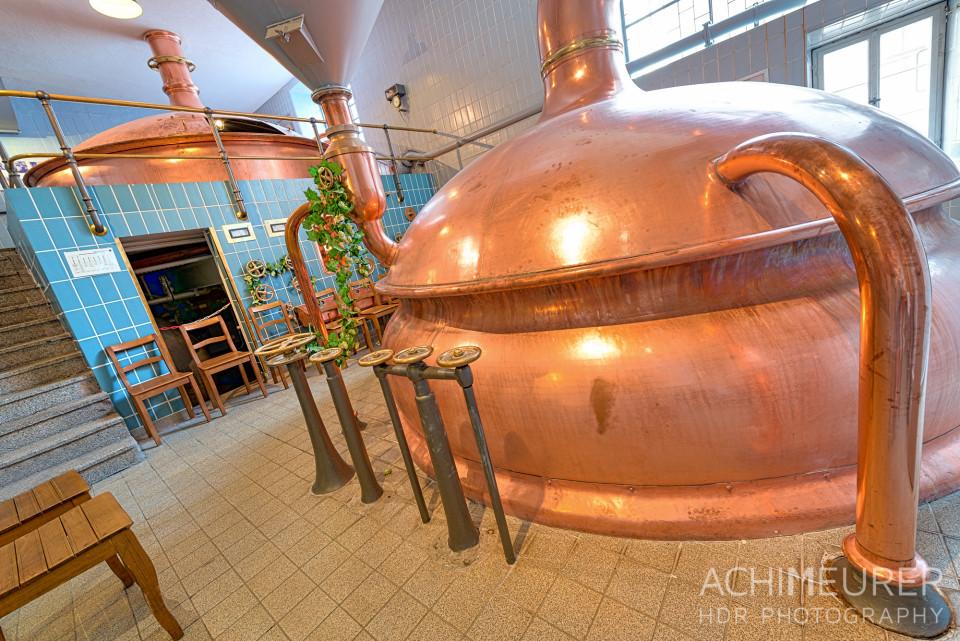 Kloster-Brauerei-Alpiersbach-Schwarzwald-4