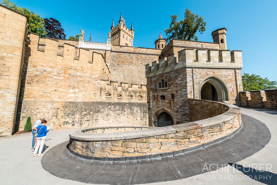 Burg-Hohenzollern_9076