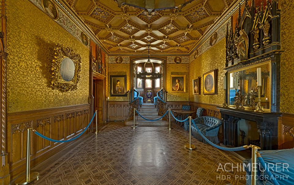 Burg-Hohenzollern_9155_54_53_52_51_50_49_48_47_HDR-Bearbeitet