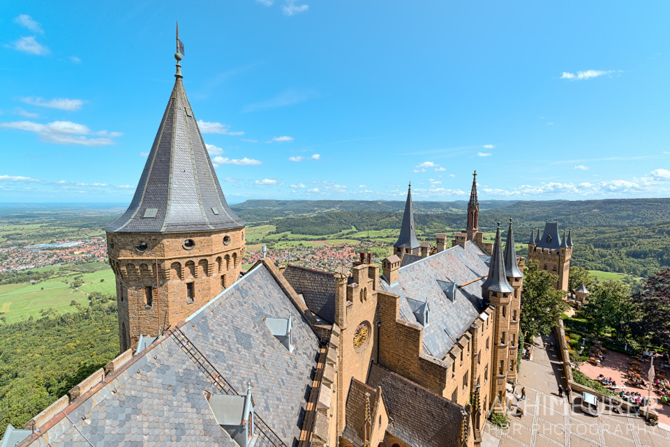 Burg-Hohenzollern_9197_6_5_4_3_HDR