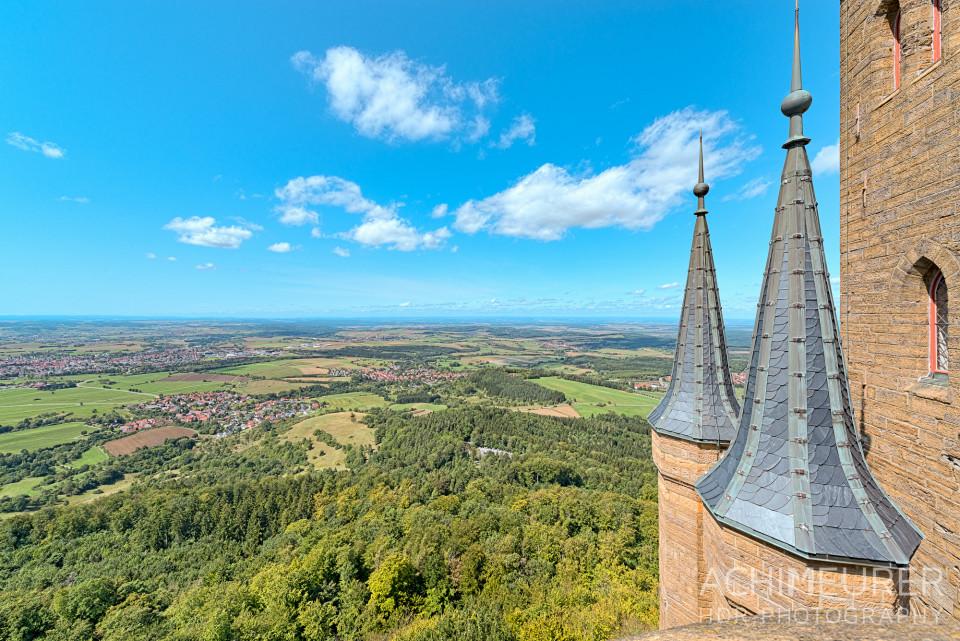 Burg-Hohenzollern_9202_201_200_199_198_HDR