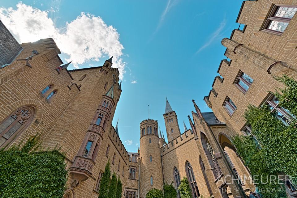 Burg-Hohenzollern_9216_5_4_3_2_HDR