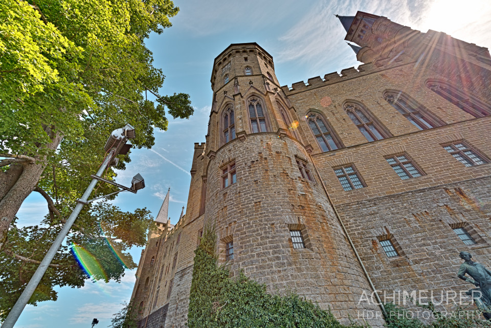 Burg-Hohenzollern_9252_51_50_49_48_47_46_HDR
