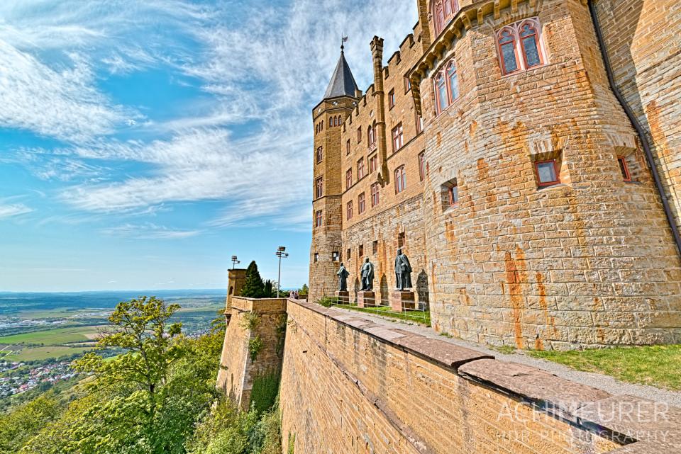 Burg-Hohenzollern_9293_92_91_90_89_HDR