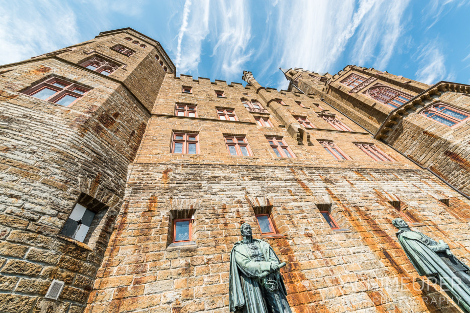 Burg-Hohenzollern_9300