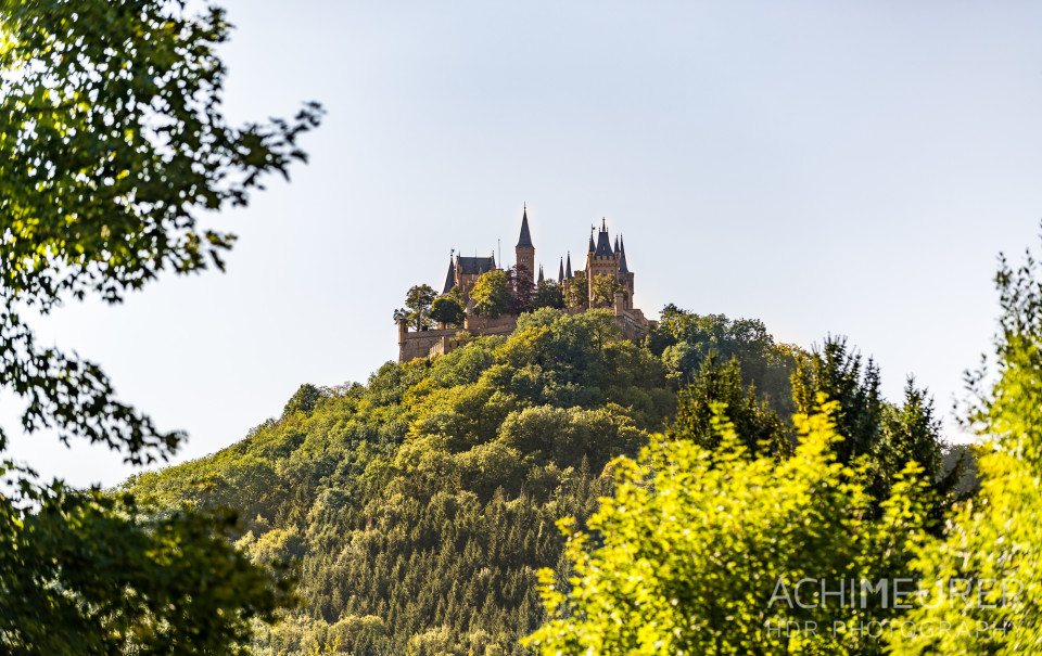 Burg-Hohenzollern_9331