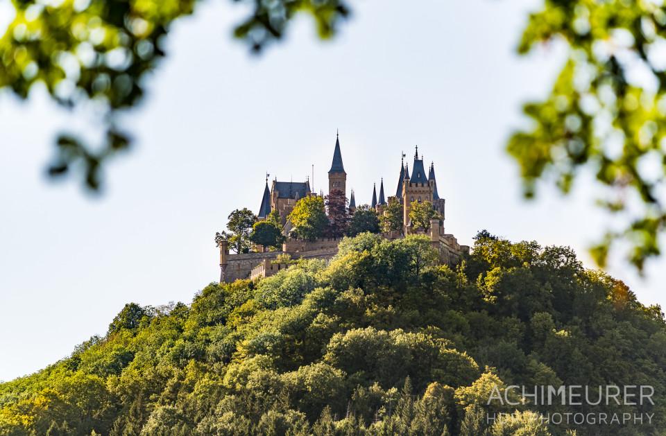 Burg-Hohenzollern_9339