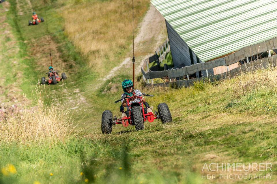 Mehliskopf-Bob-DownhillCart-Wald-Klettergarten_9419