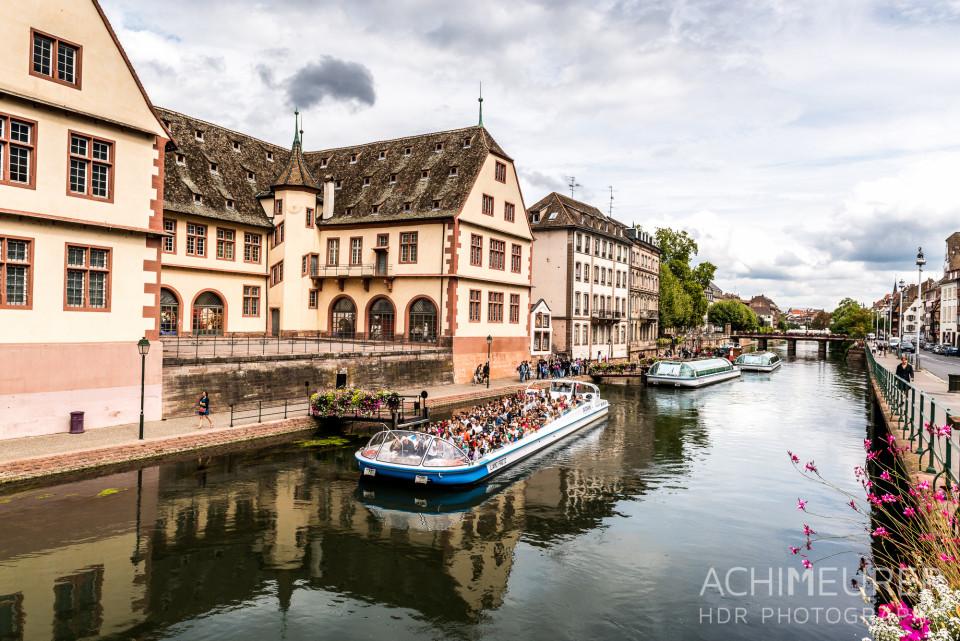 Strasbourg-Frankreich_8200