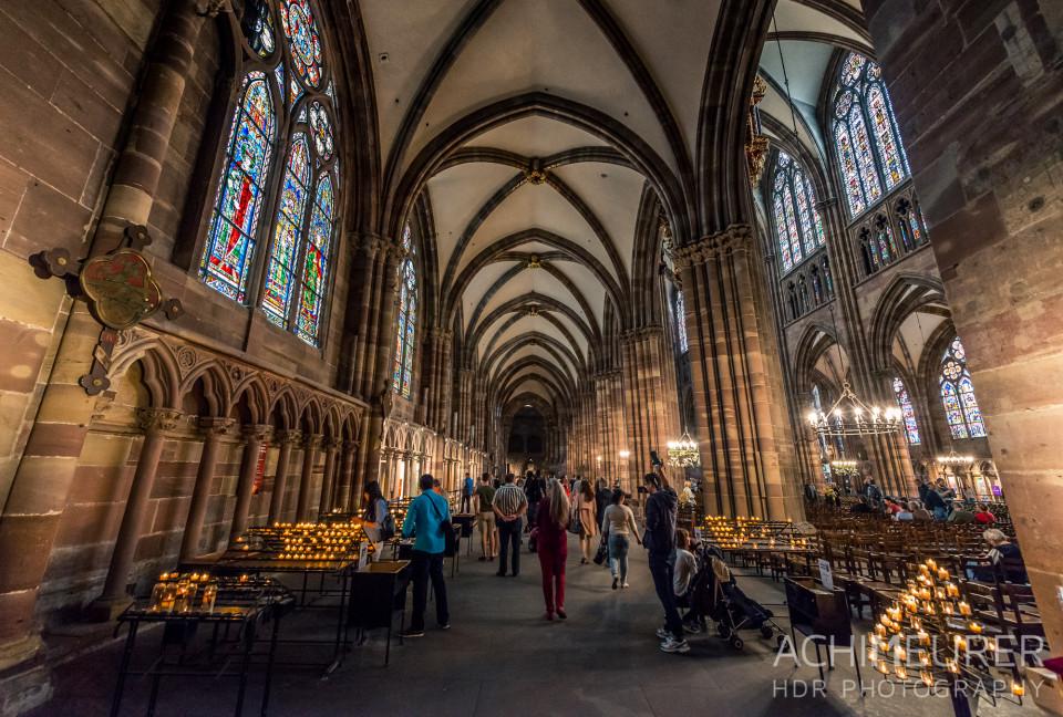 Strasbourg-Frankreich_8216