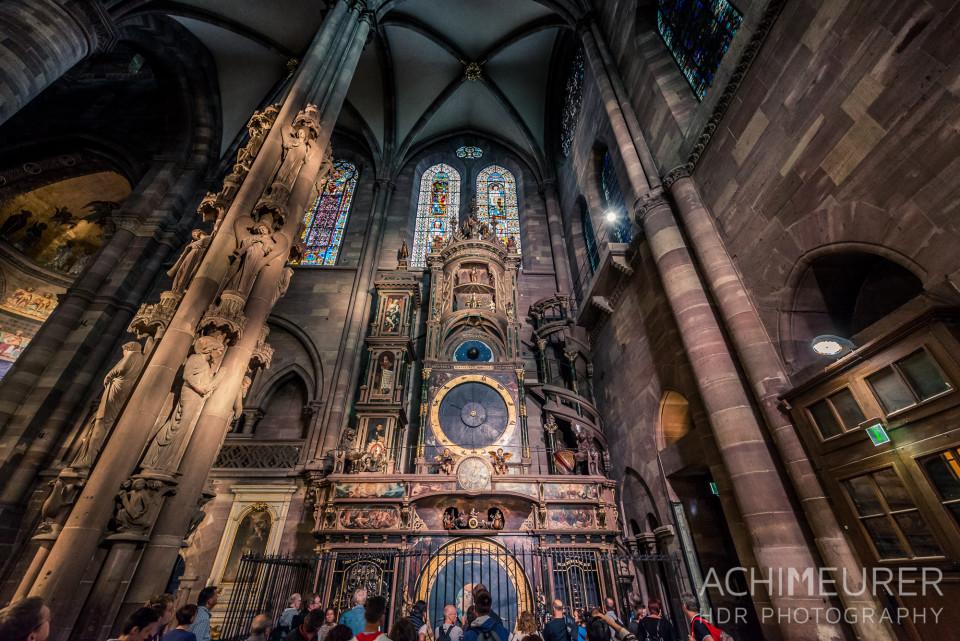 Strasbourg-Frankreich_8228