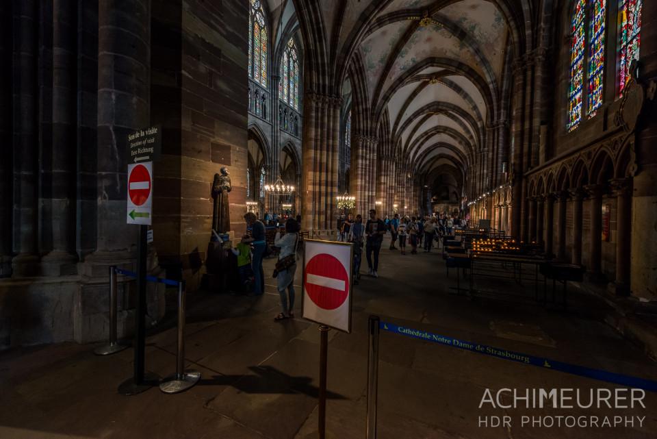 Strasbourg-Frankreich_8244