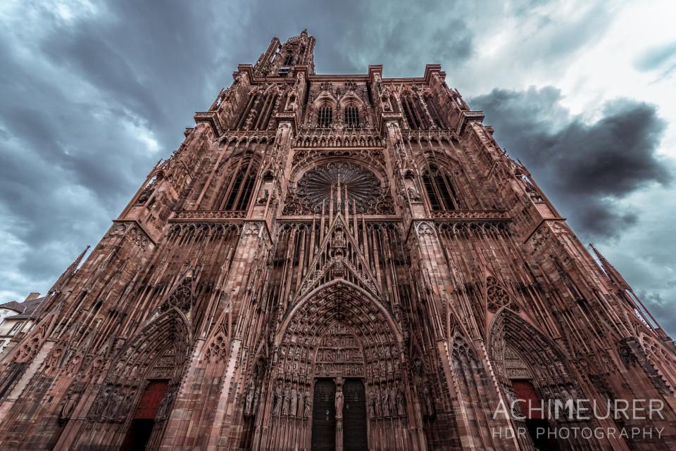Strasbourg-Frankreich_8249