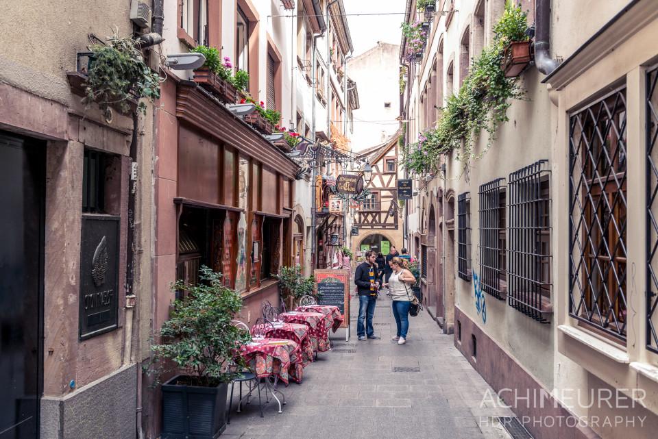 Strasbourg-Frankreich_8278