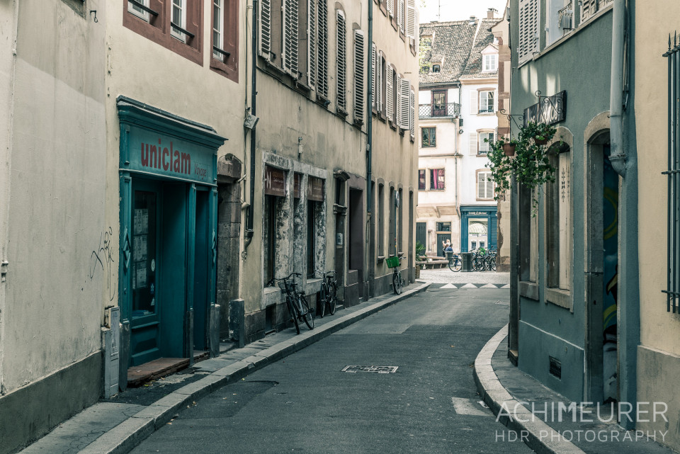 Strasbourg-Frankreich_8285