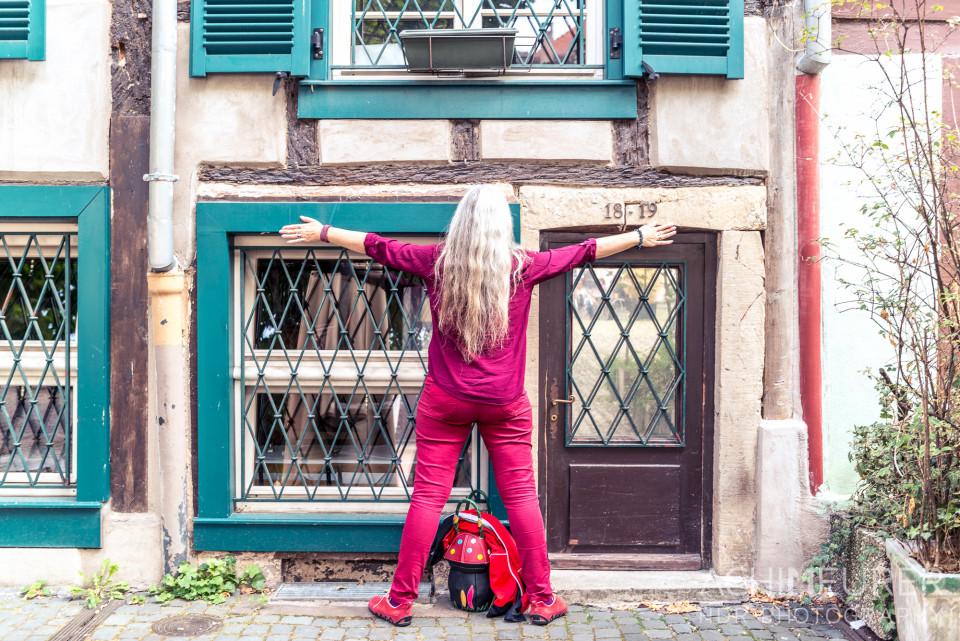 Strasbourg-Frankreich_8319