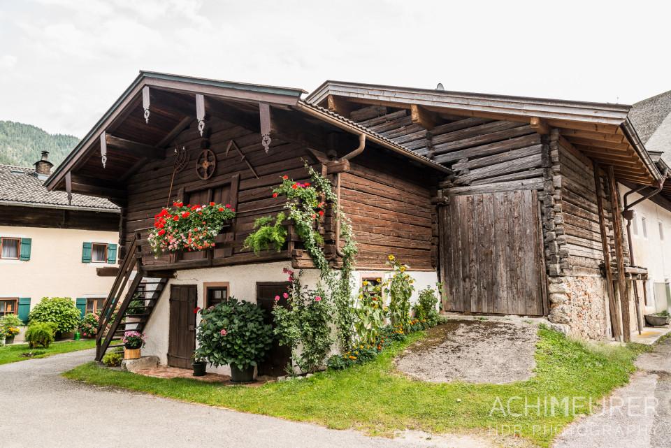 Saalachtal-St-Martin_1362