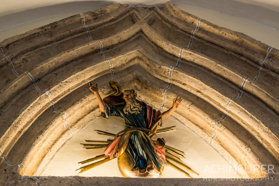 Saalachtal-St-Martin_1363