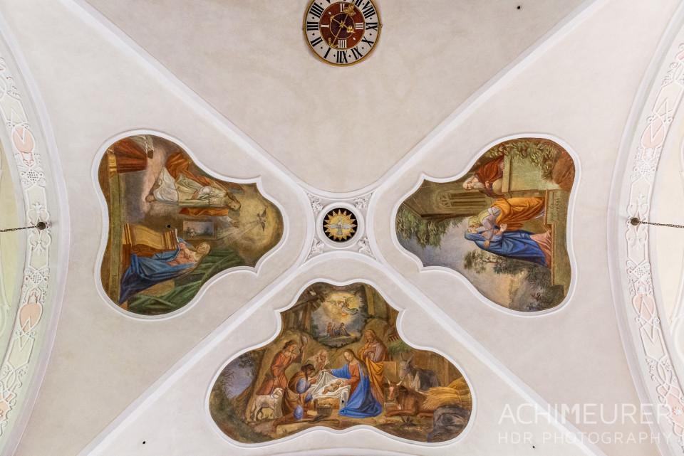 Saalachtal-St-Martin_1364