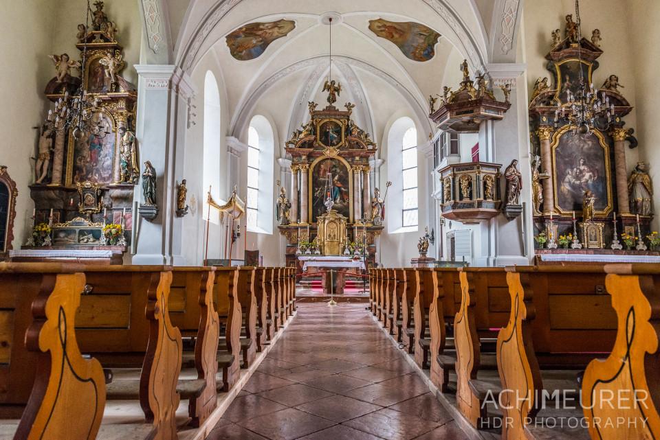 Saalachtal-St-Martin_1368