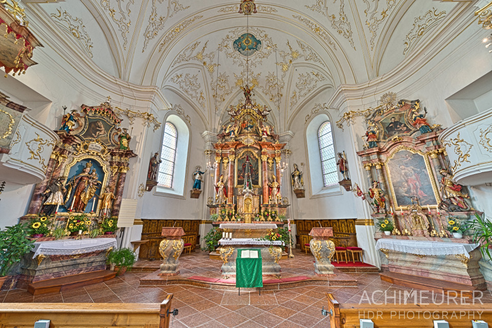 Saalachtal-Unken-Jakobuskirche_0811_10_09_08_07_06_05_04_03_HDR
