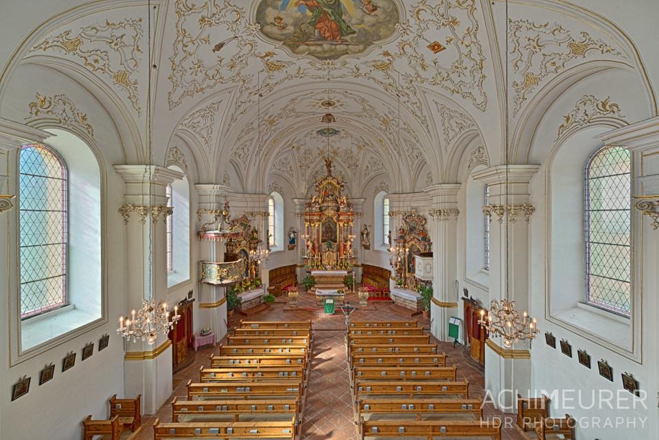 Saalachtal-Unken-Jakobuskirche_0832_31_30_29_28_27_26_25_24_HDR