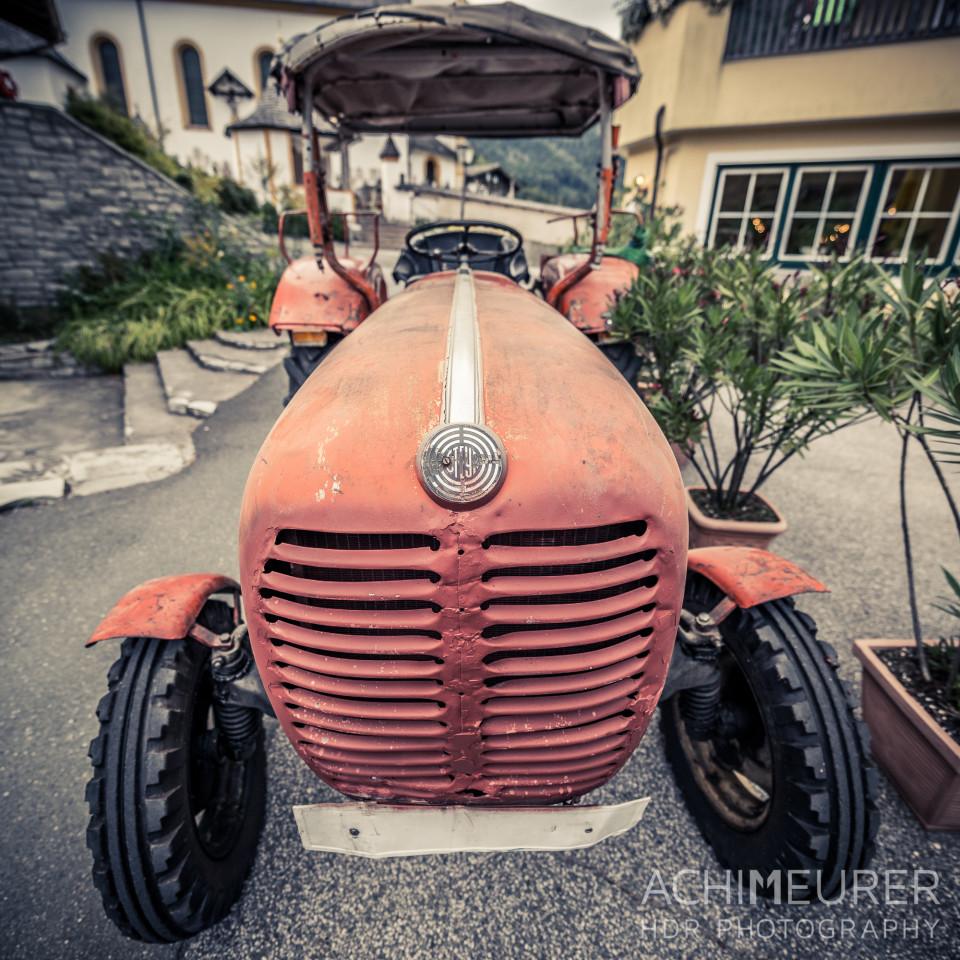Saalachtal-Unken-Kirchenwirt-Traktor-Steyr_0920