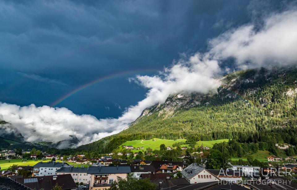 Saalachtal-Unken-Regenbogen-Wetter-Stimmung_0975-Bearbeitet