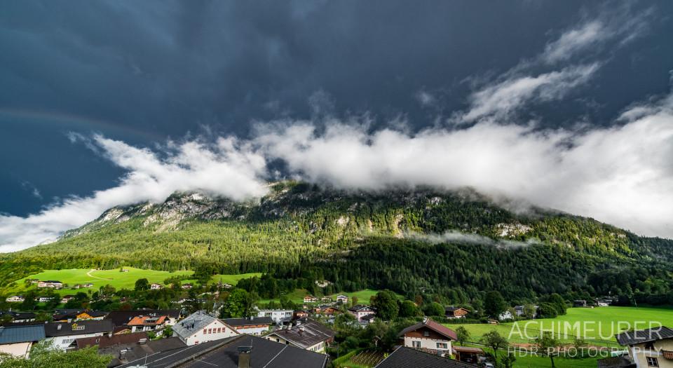 Saalachtal-Unken-Regenbogen-Wetter-Stimmung_0976