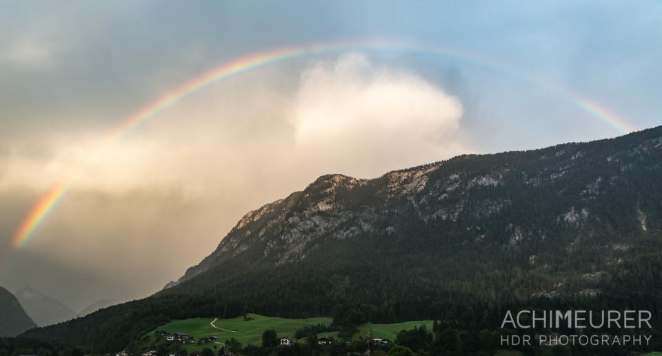 Saalachtal-Unken-Regenbogen_0771-Bearbeitet