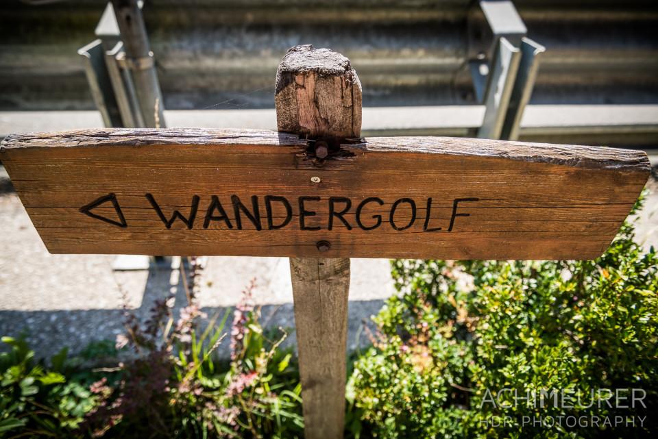 Saalachtal-Wander-Golf_0095