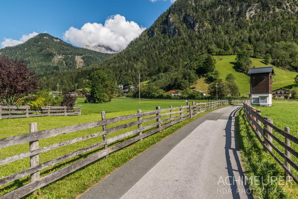 Saalachtal-Wander-Golf_0103