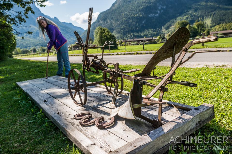 Saalachtal-Wander-Golf_0104