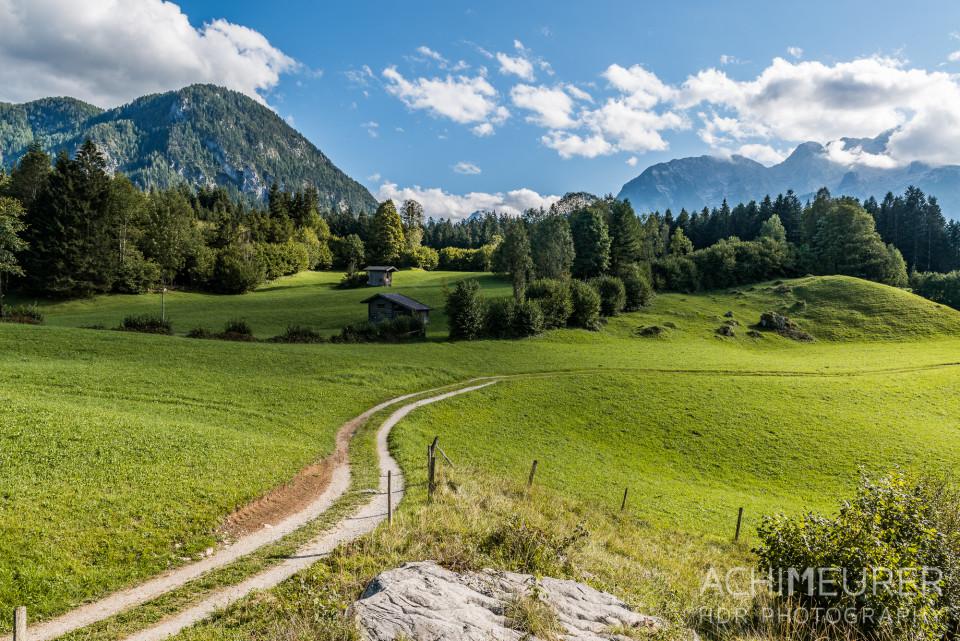 Saalachtal-Wander-Golf_0143