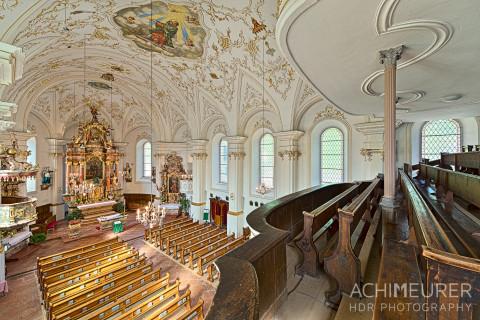 Impressionen aus dem Salzburger Saalachtal