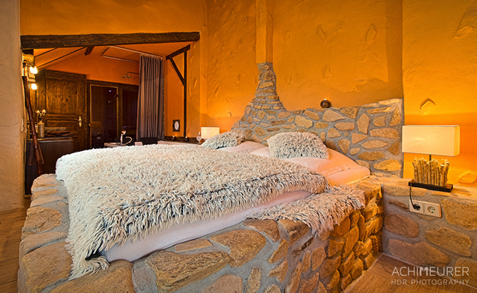 Spa Wellness Lounge Grimma