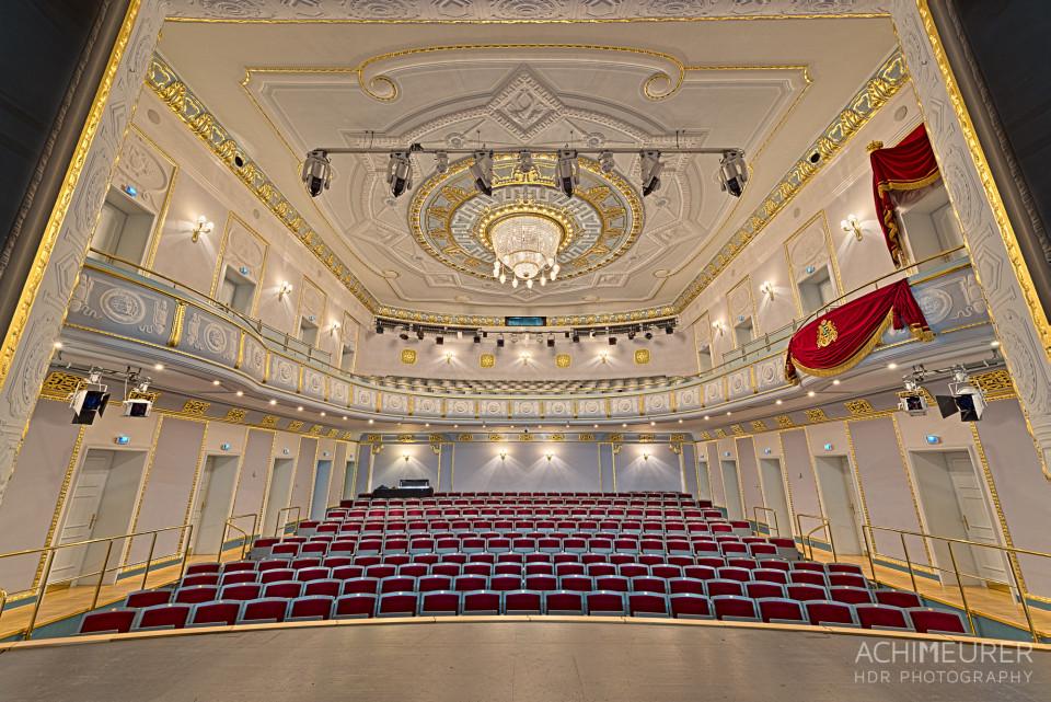 Sachsen-Theater-Bad-Elster-Vogtland_4857_56_55_54_53_52_51_50_49_HDR-Bearbeitet-2