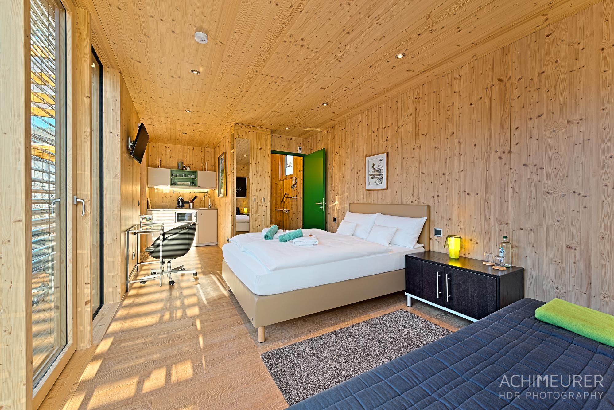 Das kleinHotel in Biedenkopf