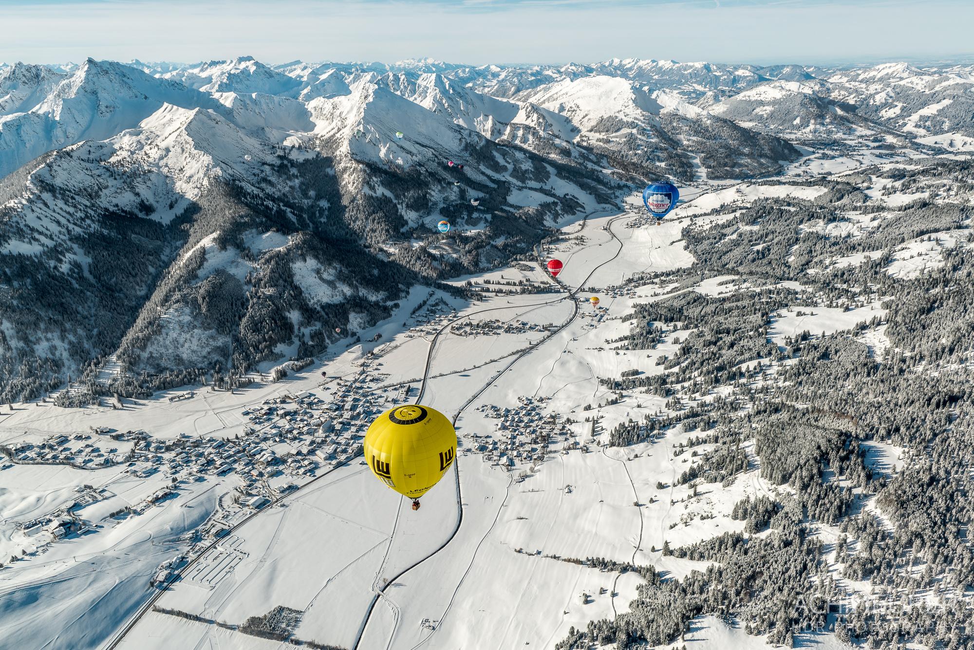 Ballonfahrt-Tannheimer-Tal_9806