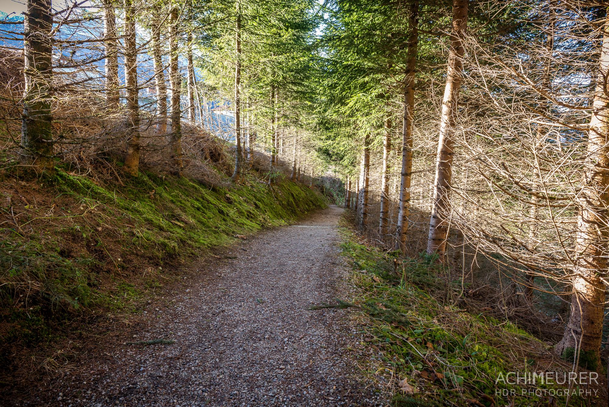 Abtenau Wandern