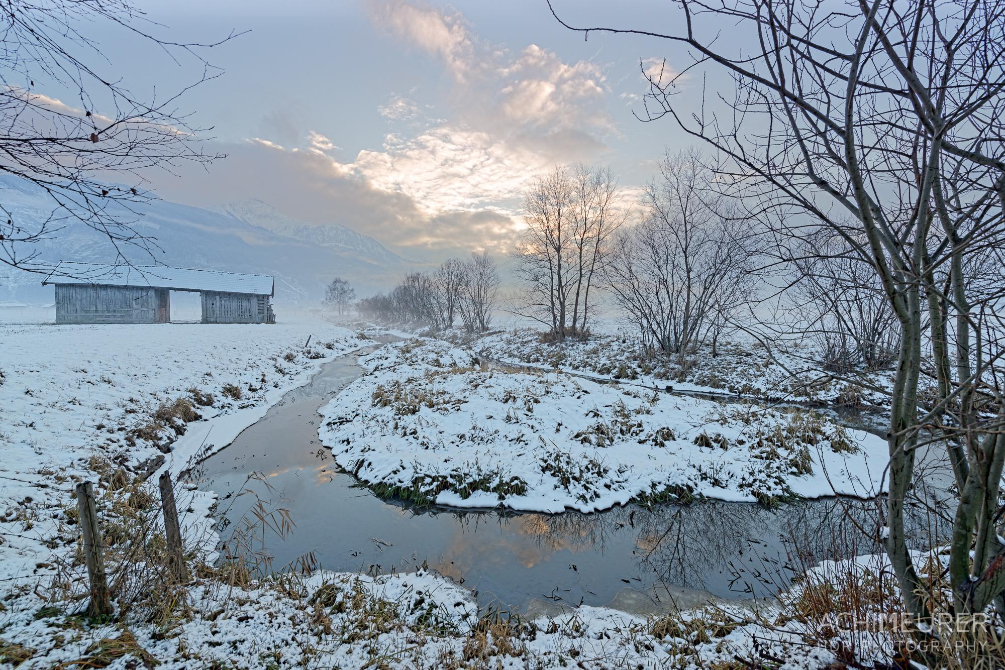 Landschaft-Zell-am-See-Mytisch-HDR_8253