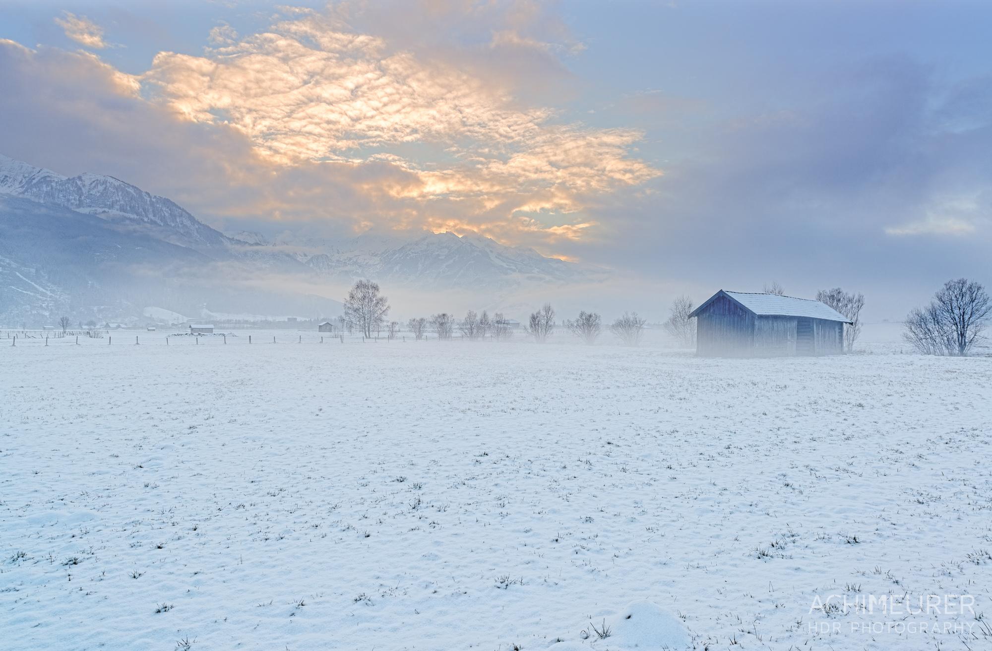 Landschaft-Zell-am-See-Mytisch-HDR_8262