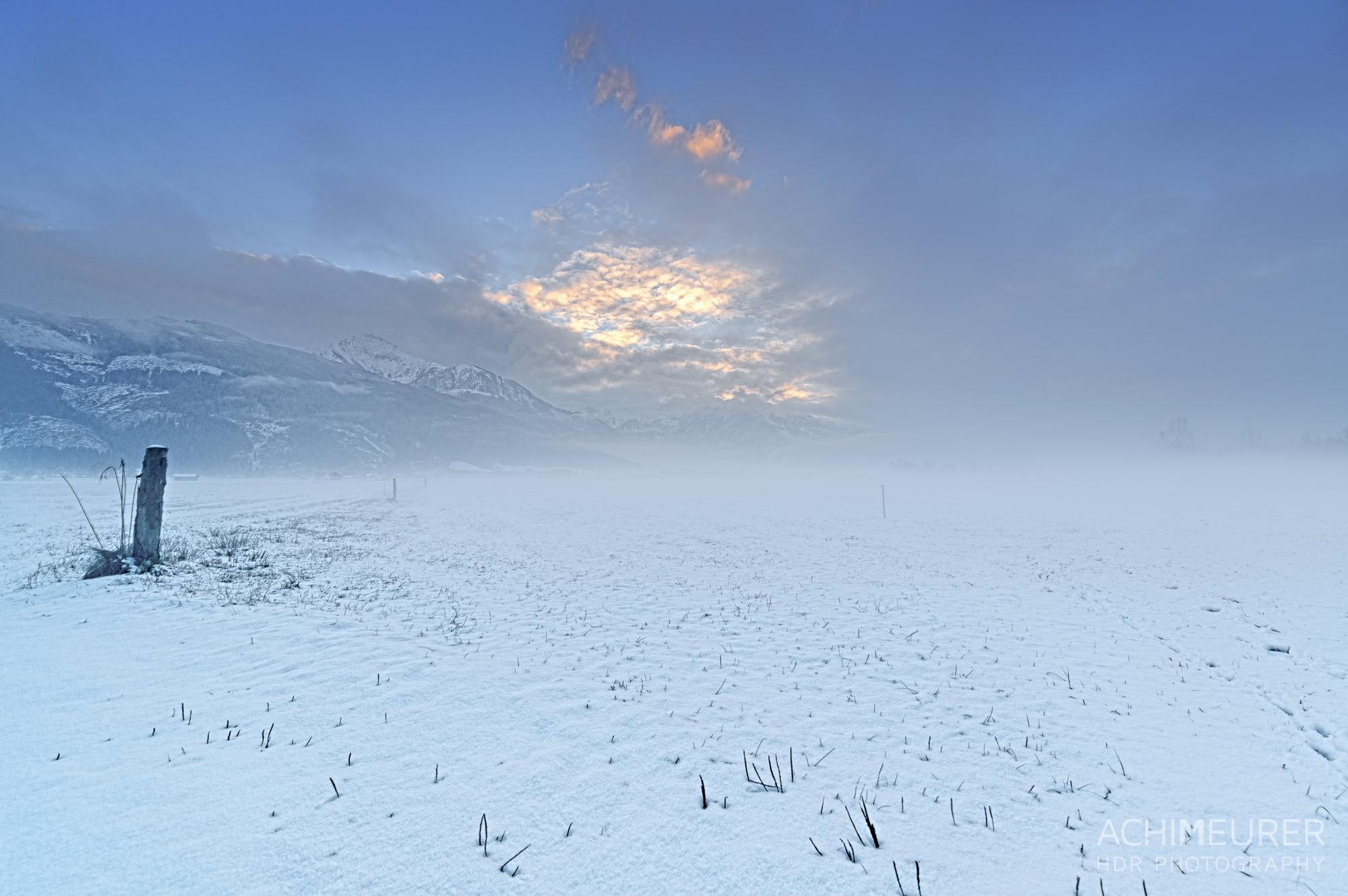 Landschaft-Zell-am-See-Mytisch-HDR_8274