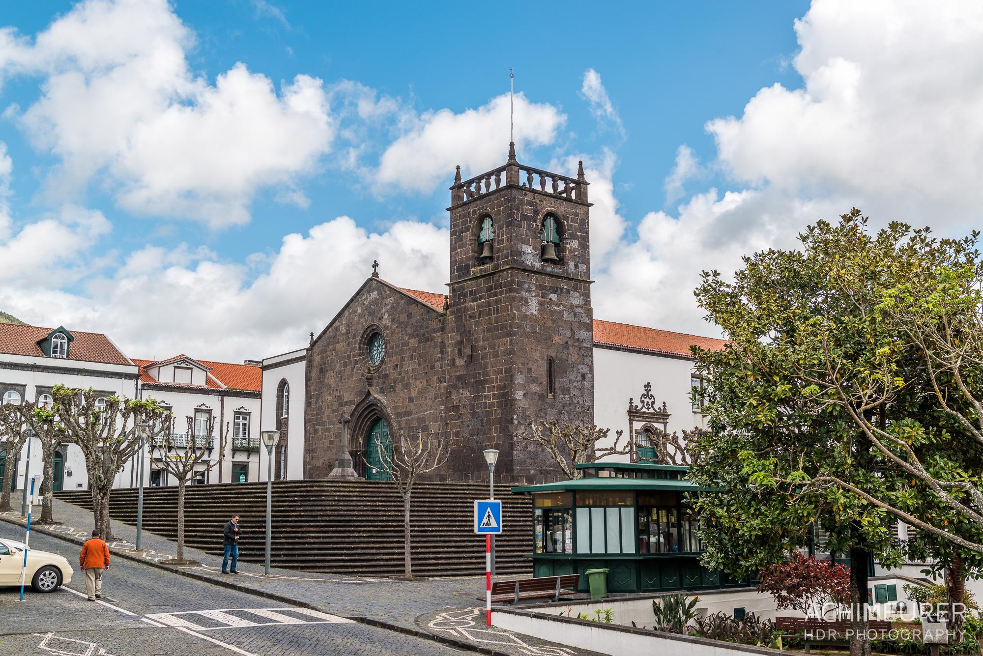 Azoren-Sao-Miguel_7337