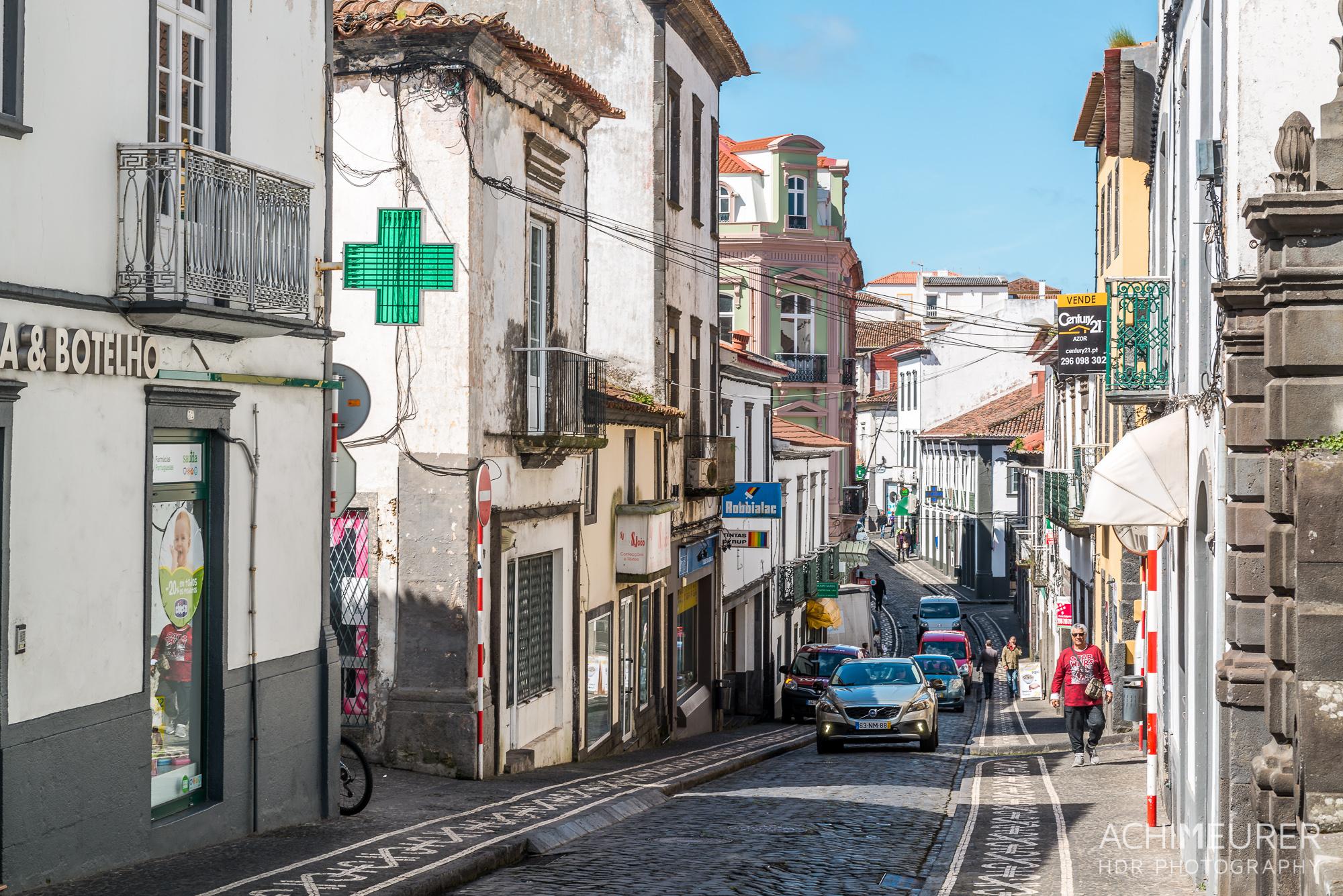 Azoren-Sao-Miguel_7417