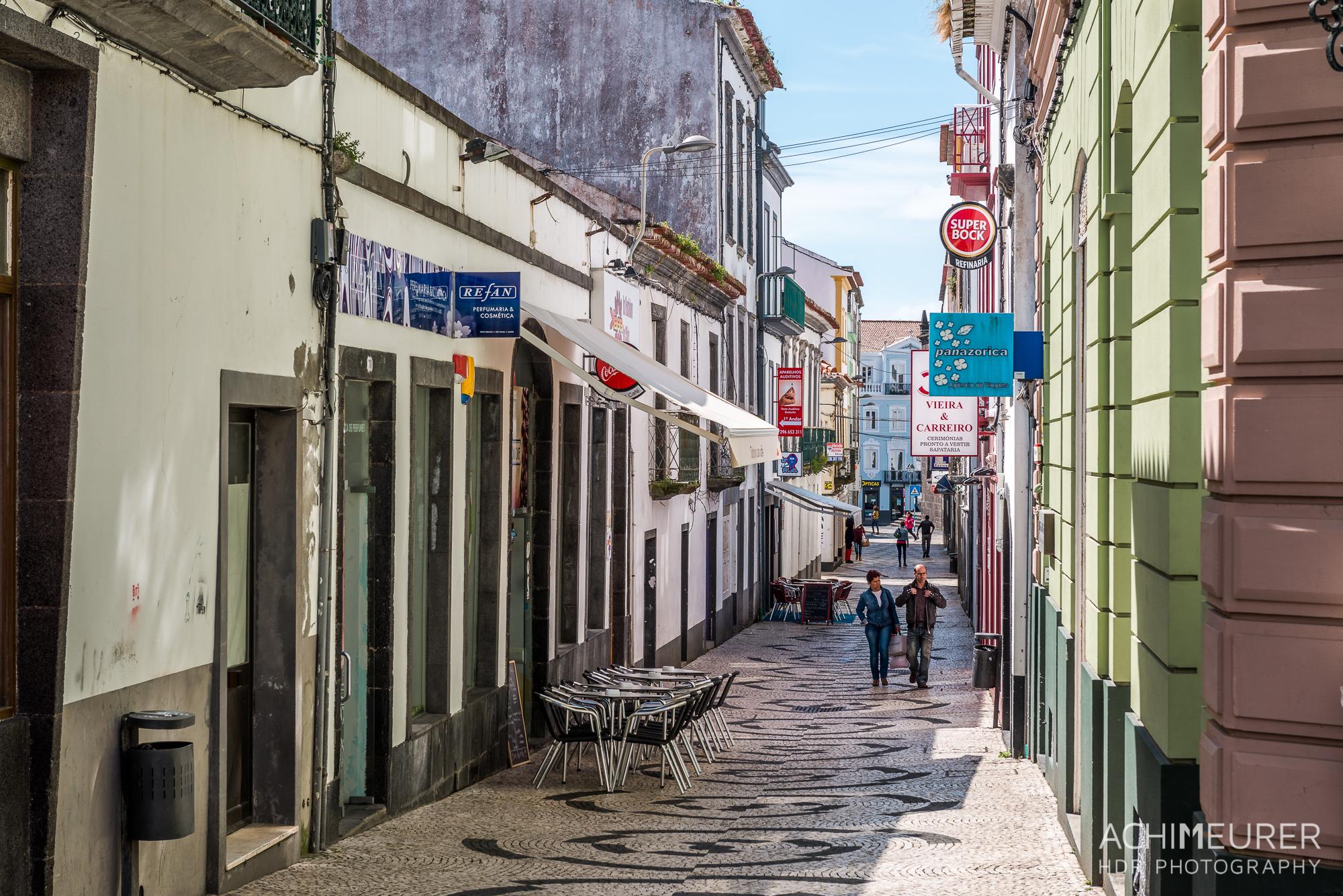 Azoren-Sao-Miguel_7420