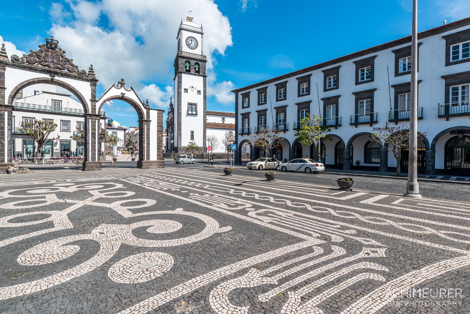 Azoren-Sao-Miguel_7439